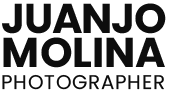 Juanjo Molina Photographer