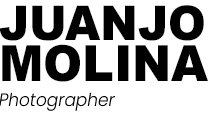 Juanjo Molina Photographer